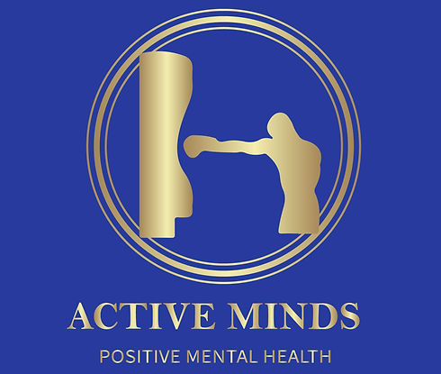 active-minds_edited.jpg
