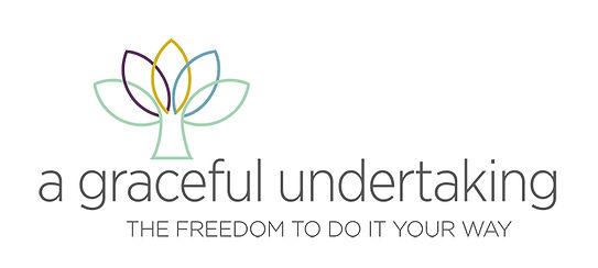 A-Graceful-Undertaking-Logo_Horiz.jpg