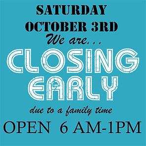 closing early.jpg