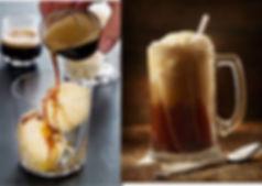 root beer pic.jpg