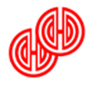 HaoHao-logo.png
