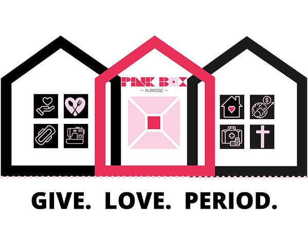 GIVE.LOVE.PERIOD- JPG.jpg