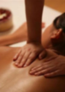 _wsb_344x340_spa_massage_masthead.previe
