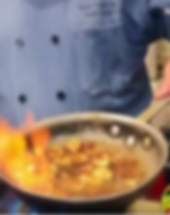 bananas foster.png