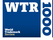 World Trademark Review Names Nancy Mertzel as a Leading Trademark Professional
