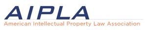 AIPLA Logo
