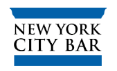 Nancy Mertzel Attends CityBar Small Law Firm Symposium