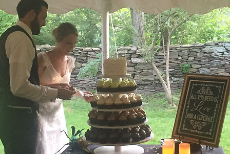 Bride Groom Cake.JPG