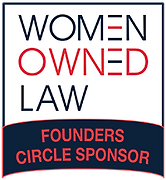 WOL-Founders-Circle-Sponsor-Small[1].png