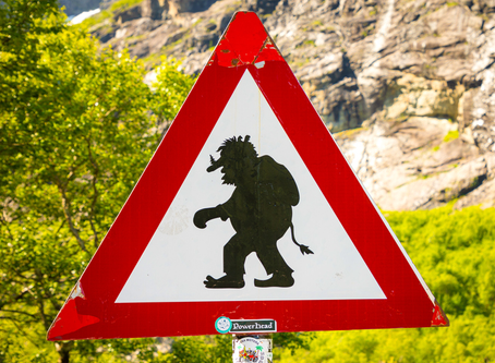 Copyright Troll Litigation: How to Avoid It and What to Do if You Get Sued