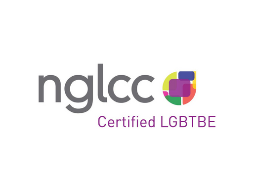 National LGBT Chamber of Commerce selects Nancy Mertzel to Co-Chair its Legal Industry Council