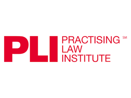 Nancy Mertzel to Discuss Supreme Court Decisions on Copyright Cases at Practicing Law Institute