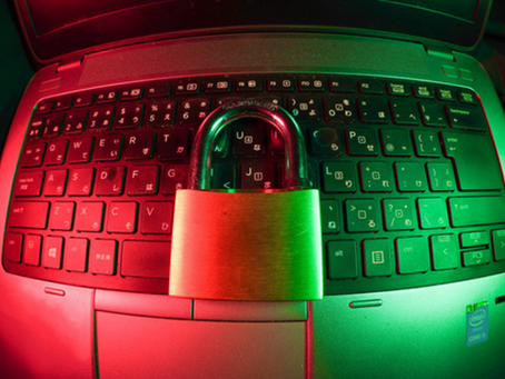 3 Things Every Website Owner Should Know About the GDPR and CCPA