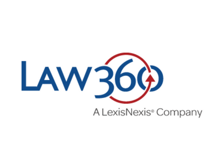 Law360 Covers Launch of Mertzel Law