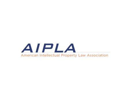 Nancy Mertzel Elected to AIPLA Fellows