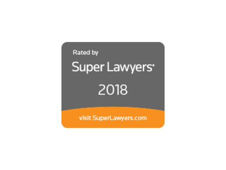 Superlawyers Selects Nancy Mertzel for the 12th Year in a Row