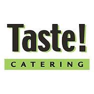 Taste-Logo-300x300- Jim Eagle.jpg