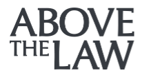 Above the Law Carries Mertzel Podcast Interview by Ari Kaplan