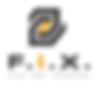 FIX - Logo_Final-01 (1).png