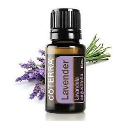 doTerra Lavender 5mL