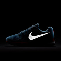 Nike brand projects