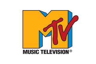 MTV brand agency 1994+