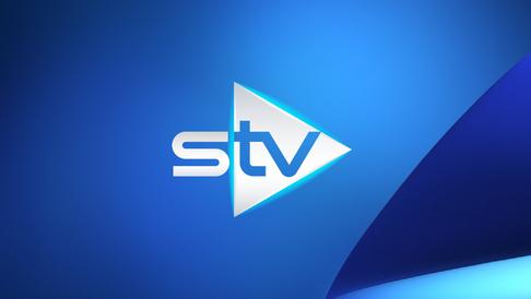 STV rebrand