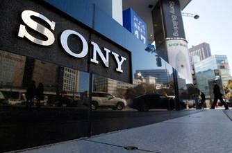 Sony brand agency 2000+
