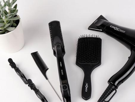 Cómo cuidar y lavar tu peluca natural o mixta.