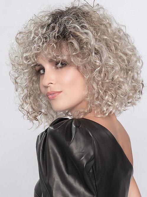 DISCO *ª Pearl Blonde Rooted