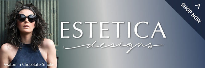 mw-estetica-1500x500-reg.jpg