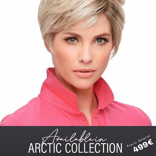 ANETTE ****º Artic Colors