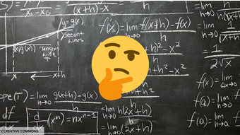 The 10 Hardest Math Problems That Remain Unsolved