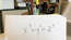 10 of the Toughest Math Problems Ever Solved