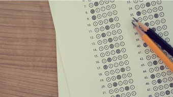 The Real Story Behind The College Board's SAT Adversity Score
