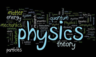 2019 New Course Offering: SAT Physics