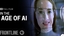 In the Age of AI