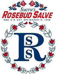Rosebud-logo-ping_edited.jpg
