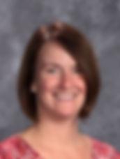 missing-Student ID-23.jpg