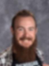 missing-Student ID-32.jpg