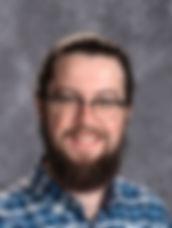 missing-Student ID-31.jpg