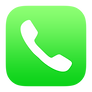 kisspng-iphone-computer-icons-telephone-