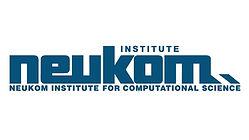 neukom.logo_.full_.blu_810.jpg