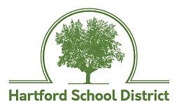 hartfordschooldistrict_logo_2018green.jp