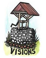 Visions+Logo.jpg