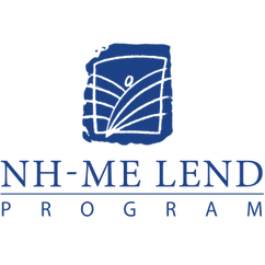 lend_logo_stacked_blue.png