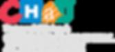 CHaD-logo.png