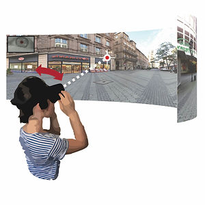 vr_website-oculus2.jpg
