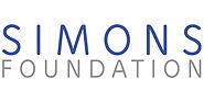 simons foundation.png