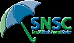 SNSC-logo.png